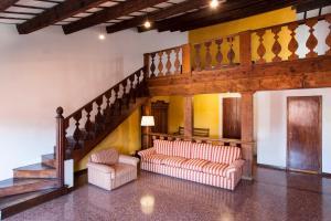 Palazzo Valmarana Braga (20 of 45)