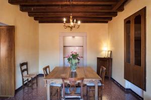 Palazzo Valmarana Braga (35 of 45)