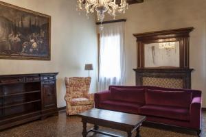 Palazzo Valmarana Braga (36 of 45)