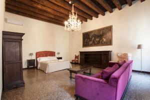 Palazzo Valmarana Braga (23 of 45)