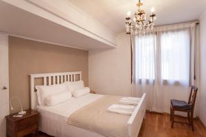 Palazzo Valmarana Braga (17 of 45)