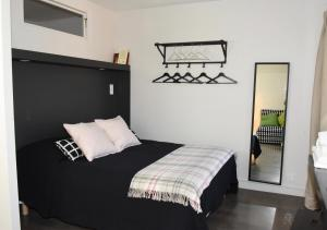 Barcelo Appart'hotel, Aparthotels  Barcelonnette - big - 13