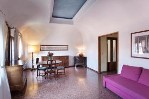 Palazzo Valmarana Braga (1 of 45)