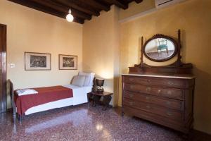 Palazzo Valmarana Braga (16 of 45)