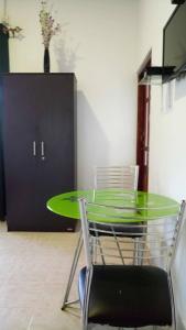 Home Living Unit, Apartmány  Gálla - big - 7