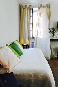 Barcelo Appart'hotel, Aparthotels  Barcelonnette - big - 10