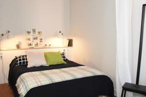 Barcelo Appart'hotel, Aparthotels  Barcelonnette - big - 6