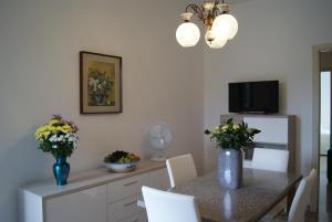 Casa Betti - AbcAlberghi.com