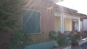 casa iole - AbcAlberghi.com