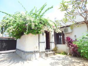 Angel Villa Kesari Sanur, Villas  Sanur - big - 15