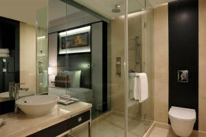 Crowne Plaza Pune City Centre, Hotel  Pune - big - 12