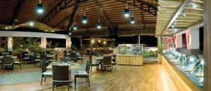 Ramyas Hotels, Hotels  Tiruchchirāppalli - big - 10