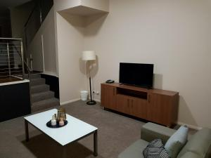 Peninsula Nelson Bay Hotel and Serviced Apartments, Motels  Nelson Bay - big - 24