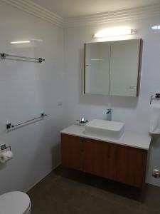 Peninsula Nelson Bay Hotel and Serviced Apartments, Motels  Nelson Bay - big - 25