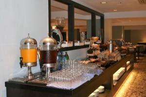 Dona Filipa Hotel (14 of 55)