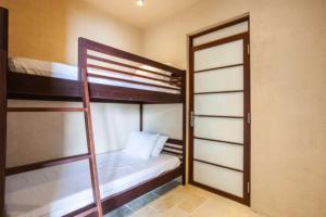 CéBlue Villas & Beach Resort (33 of 83)
