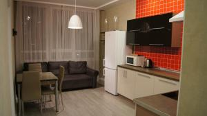Apartment in Golfstream, Apartmanok  Odessza - big - 5