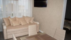 Apartment in Golfstream, Apartmanok  Odessza - big - 9