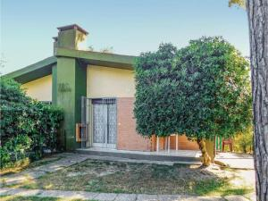 Villa Genny - AbcAlberghi.com
