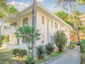 Apt. Villa Villa D - AbcAlberghi.com