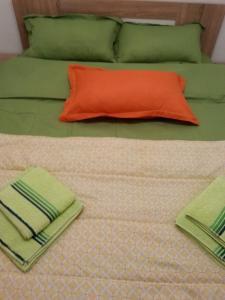 Apartment Jana, Appartamenti  Zlatibor - big - 16