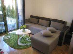 Apartment Jana, Apartmanok  Zlatibor - big - 18