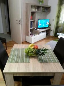 Apartment Jana, Апартаменты  Златибор - big - 22