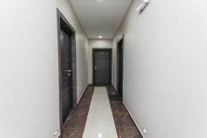 Apartment Jana, Appartamenti  Zlatibor - big - 23
