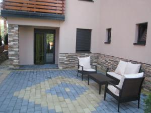 Apartment Jana, Apartmanok  Zlatibor - big - 27