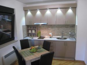 Apartment Jana, Appartamenti  Zlatibor - big - 29
