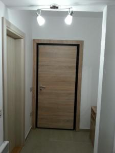 Apartment Jana, Апартаменты  Златибор - big - 5