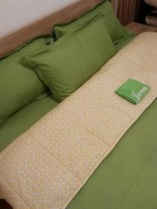 Apartment Jana, Apartmanok  Zlatibor - big - 8