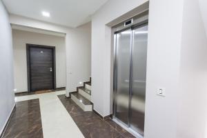 Apartment Jana, Апартаменты  Златибор - big - 11