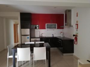 Casa Berlengas a Vista, Apartmanok  Peniche - big - 31