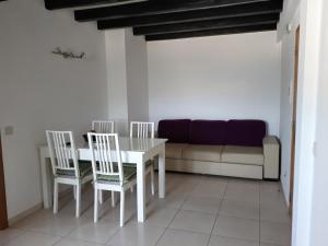 Casa Berlengas a Vista, Apartmanok  Peniche - big - 36