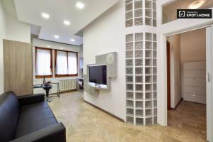 Residenza Perugino - AbcAlberghi.com