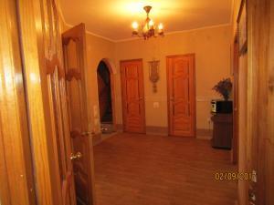 Avgustin Apartments, Ferienwohnungen  Suzdal - big - 9