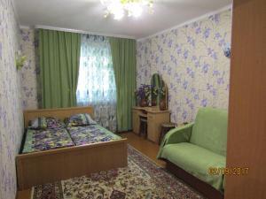 Августин, Апартаменты  Суздаль - big - 41
