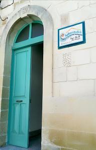 Camere D'Aragona, Affittacamere  Otranto - big - 37