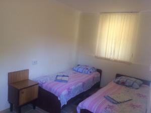 Guest house Yuzhnaya Palmira, Vendégházak  Picunda - big - 25