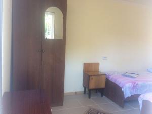 Guest house Yuzhnaya Palmira, Vendégházak  Picunda - big - 26