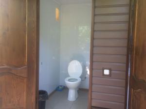 Guest house Yuzhnaya Palmira, Vendégházak  Picunda - big - 29