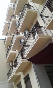Batumi Home, Hotely  Batumi - big - 43