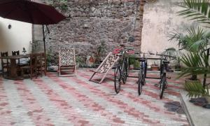 Batumi Home, Hotely  Batumi - big - 40