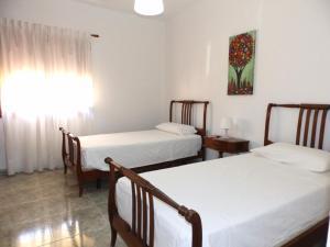 Casa playa medano, Dovolenkové domy  El Médano - big - 10