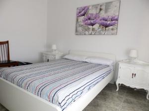 Casa playa medano, Dovolenkové domy  El Médano - big - 13
