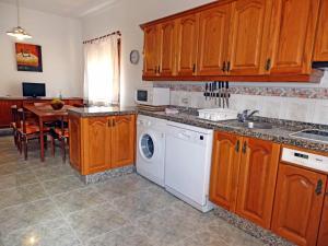 Casa playa medano, Dovolenkové domy  El Médano - big - 17