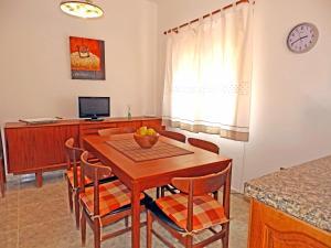 Casa playa medano, Dovolenkové domy  El Médano - big - 20