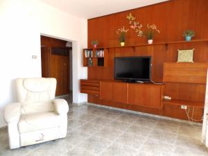 Casa playa medano, Dovolenkové domy  El Médano - big - 22
