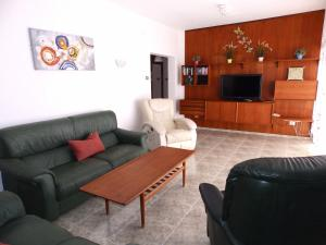 Casa playa medano, Dovolenkové domy  El Médano - big - 24
